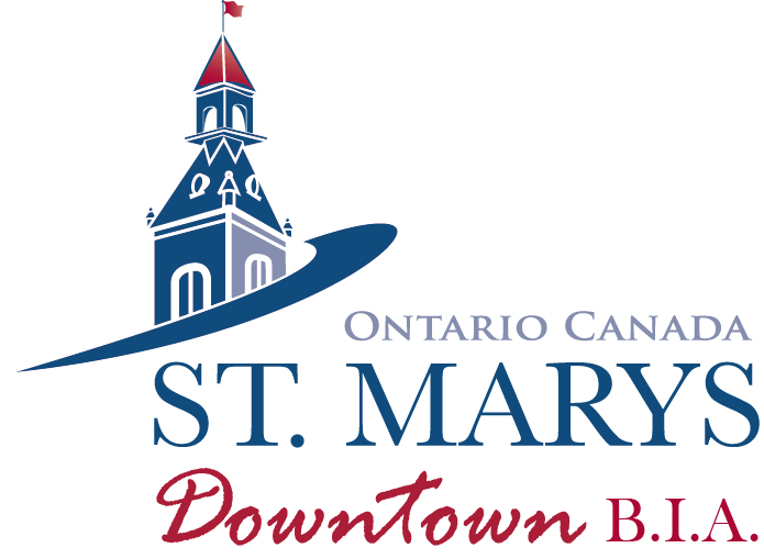 Downtown St. Marys BIA
